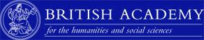 logo BRITISH ACADEMY web